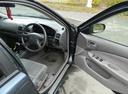 Подержанный Nissan Sunny, синий , цена 120 000 руб. в Челябинской области, хорошее состояние