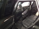 Подержанный BMW X5, черный , цена 650 000 руб. в ао. Ханты-Мансийском Автономном округе - Югре, отличное состояние