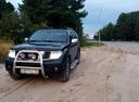 Авто Nissan Pathfinder, , 2007 года выпуска, цена 950 000 руб., Сургут