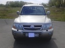 Авто Mitsubishi Pajero, , 2006 года выпуска, цена 760 000 руб., Челябинск