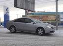 Авто Nissan Primera, , 2004 года выпуска, цена 275 000 руб., Миасс