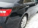 Подержанный Toyota Camry, черный металлик, цена 1 230 000 руб. в ао. Ханты-Мансийском Автономном округе - Югре, отличное состояние