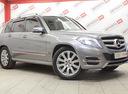 Mercedes-Benz GLK-Класс300' 2012 - 1 600 000 руб.