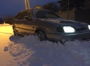 Авто ВАЗ (Lada) 2113, , 2010 года выпуска, цена 160 000 руб., республика Татарстан