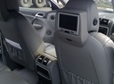 Подержанный Porsche Cayenne, серебряный металлик, цена 970 000 руб. в республике Татарстане, отличное состояние