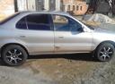 Подержанный Toyota Sprinter, бронзовый , цена 120 000 руб. в Челябинской области, хорошее состояние