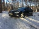 Авто Citroen C5, , 2012 года выпуска, цена 560 000 руб., Челябинск