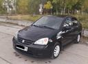 Авто Suzuki Liana, , 2007 года выпуска, цена 260 000 руб., Ханты-Мансийск