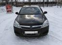 Авто Opel Astra, , 2011 года выпуска, цена 500 000 руб., Смоленск