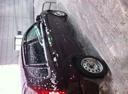 Авто ВАЗ (Lada) Kalina, , 2013 года выпуска, цена 250 000 руб., Казань