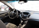Авто Chevrolet Cruze, , 2009 года выпуска, цена 415 000 руб., Сургут