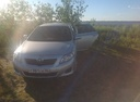 Подержанный Toyota Corolla, серебряный металлик, цена 420 000 руб. в ао. Ханты-Мансийском Автономном округе - Югре, хорошее состояние
