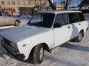 Авто ВАЗ (Lada) 2104, , 2003 года выпуска, цена 80 000 руб., Челябинск