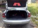 Подержанный Audi A6, серебряный металлик, цена 320 000 руб. в Челябинской области, хорошее состояние