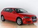 Audi A3Sportback' 2007 - 649 000 руб.