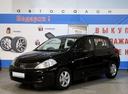 Nissan Tiida' 2009 - 339 000 руб.