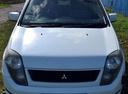 Авто Mitsubishi Dingo, , 1999 года выпуска, цена 210 000 руб., Златоуст