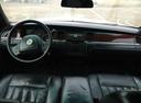 Подержанный Lincoln Town Car, белый , цена 399 000 руб. в Смоленской области, отличное состояние