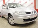 Renault Megane' 2007 - 295 000 руб.
