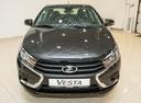 ВАЗ (Lada) Vesta' 2017 - 545 900 руб.