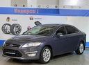 Ford Mondeo' 2013 - 495 000 руб.