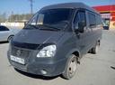 Авто ГАЗ Газель, , 2013 года выпуска, цена 750 000 руб., Нижневартовск