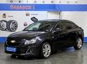 Chevrolet Cruze' 2012 - 475 000 руб.