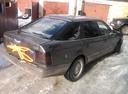 Подержанный Ford Scorpio, коричневый акрил, цена 65 000 руб. в Смоленской области, среднее состояние
