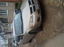 Подержанный Dodge Stratus, сафари , цена 230 000 руб. в Смоленской области, хорошее состояние
