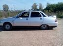Авто ВАЗ (Lada) 2110, , 2002 года выпуска, цена 50 000 руб., Нижнекамск