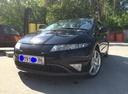 Авто Honda Civic, , 2007 года выпуска, цена 390 000 руб., Югорск