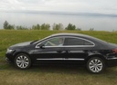 Авто Volkswagen Passat CC, , 2012 года выпуска, цена 935 000 руб., Челябинск