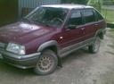 Авто ИЖ 2126, , 2003 года выпуска, цена 90 000 руб., Смоленск