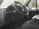 Авто ГАЗ Газель, , 2005 года выпуска, цена 130 000 руб., Смоленск