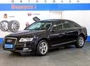 Audi A6' 2010 - 669 000 руб.
