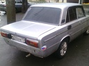 Авто ВАЗ (Lada) 2106, , 1993 года выпуска, цена 60 000 руб., Челябинск