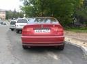 Подержанный BMW 3 серия, красный металлик, цена 220 000 руб. в Смоленской области, среднее состояние