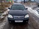Авто Chevrolet Lacetti, , 2009 года выпуска, цена 310 000 руб., Челябинск