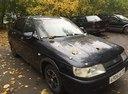 Авто ВАЗ (Lada) 2112, , 2005 года выпуска, цена 115 000 руб., Челябинск