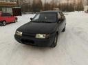 Авто ВАЗ (Lada) 2110, , 2007 года выпуска, цена 95 000 руб., Сатка