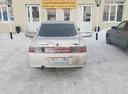 Авто ВАЗ (Lada) 2110, , 2005 года выпуска, цена 65 000 руб., Нижневартовск