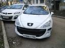 Авто Peugeot 308, , 2011 года выпуска, цена 450 000 руб., Казань