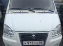 Авто ГАЗ Соболь, , 2011 года выпуска, цена 230 000 руб., Когалым