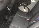 Подержанный BMW X1, черный , цена 1 500 000 руб. в республике Татарстане, отличное состояние