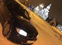 Авто BMW 1 серия, , 2008 года выпуска, цена 515 000 руб., Сургут