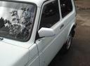 Авто ВАЗ (Lada) 4x4, , 1999 года выпуска, цена 90 000 руб., Казань