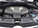 Новый Mercedes-Benz GLE-Класс, серый металлик, 2016 года выпуска, цена 4 624 000 руб. в автосалоне