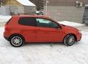 Авто Volkswagen Golf, , 2007 года выпуска, цена 390 000 руб., Челябинск