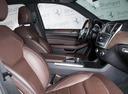 Подержанный Mercedes-Benz M-Класс, серый, 2012 года выпуска, цена 2 350 000 руб. в Екатеринбурге, автосалон