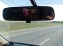 Подержанный Nissan Serena, черный матовый, цена 650 000 руб. в Челябинской области, отличное состояние